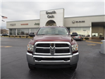 2018 Ram 3500 Crew Cab DRW 4x4, Pickup #RT18028 - photo 4