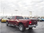 2018 Ram 3500 Crew Cab DRW 4x4, Pickup #RT18028 - photo 8