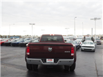 2018 Ram 3500 Crew Cab DRW 4x4, Pickup #RT18028 - photo 10