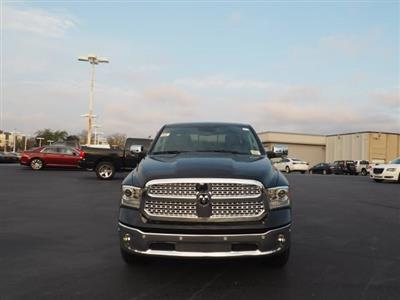 2018 Ram 1500 Crew Cab 4x4,  Pickup #RT18032 - photo 4