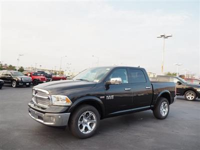2018 Ram 1500 Crew Cab 4x4,  Pickup #RT18032 - photo 6