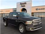 2018 Ram 1500 Crew Cab 4x4,  Pickup #RT18032 - photo 1