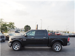 2018 Ram 1500 Crew Cab 4x4,  Pickup #RT18032 - photo 7
