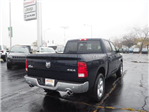 2018 Ram 1500 Crew Cab 4x4, Pickup #RT18038 - photo 11