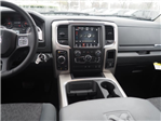 2018 Ram 1500 Crew Cab 4x4, Pickup #RT18038 - photo 14