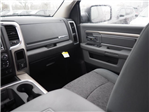 2018 Ram 1500 Crew Cab 4x4, Pickup #RT18038 - photo 15