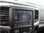 2018 Ram 1500 Crew Cab 4x4, Pickup #RT18038 - photo 20