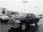 2018 Ram 1500 Crew Cab 4x4, Pickup #RT18038 - photo 6