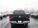 2018 Ram 1500 Crew Cab 4x4, Pickup #RT18038 - photo 10