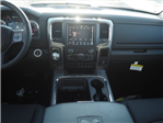 2018 Ram 1500 Crew Cab 4x4, Pickup #RT18039 - photo 14