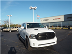 2018 Ram 1500 Crew Cab 4x4, Pickup #RT18039 - photo 3
