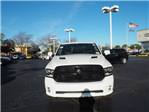 2018 Ram 1500 Crew Cab 4x4, Pickup #RT18039 - photo 4