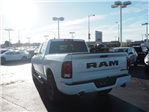 2018 Ram 1500 Crew Cab 4x4, Pickup #RT18039 - photo 9