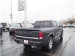 2018 Ram 1500 Crew Cab 4x4, Pickup #RT18040 - photo 11