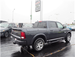 2018 Ram 1500 Crew Cab 4x4, Pickup #RT18040 - photo 2
