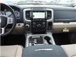 2018 Ram 1500 Crew Cab 4x4, Pickup #RT18040 - photo 14