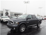 2018 Ram 1500 Crew Cab 4x4, Pickup #RT18040 - photo 6