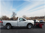 2018 Ram 2500 Regular Cab 4x4, Pickup #RT18043 - photo 12