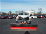2018 Ram 2500 Regular Cab 4x4, Pickup #RT18043 - photo 4