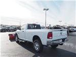 2018 Ram 2500 Regular Cab 4x4, Pickup #RT18043 - photo 8