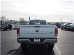 2018 Ram 2500 Regular Cab 4x4, Pickup #RT18043 - photo 10