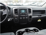 2018 Ram 1500 Quad Cab 4x4,  Pickup #RT18044 - photo 14