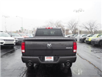 2018 Ram 1500 Quad Cab 4x4, Pickup #RT18045 - photo 10
