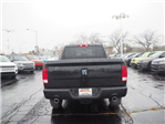 2018 Ram 1500 Quad Cab 4x4, Pickup #RT18046 - photo 10