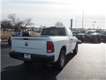 2018 Ram 1500 Regular Cab, Pickup #RT18062 - photo 2