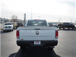 2018 Ram 1500 Regular Cab, Pickup #RT18062 - photo 10