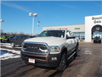 2018 Ram 2500 Crew Cab 4x4,  Pickup #RT18063 - photo 5