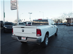 2018 Ram 1500 Crew Cab 4x4, Pickup #RT18064 - photo 2
