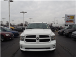 2018 Ram 1500 Crew Cab 4x4, Pickup #RT18071 - photo 4