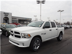 2018 Ram 1500 Crew Cab 4x4, Pickup #RT18071 - photo 6