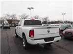 2018 Ram 1500 Crew Cab 4x4, Pickup #RT18071 - photo 9