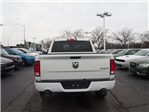 2018 Ram 1500 Crew Cab 4x4, Pickup #RT18071 - photo 10