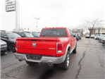 2018 Ram 1500 Crew Cab 4x4, Pickup #RT18084 - photo 11