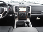 2018 Ram 1500 Crew Cab 4x4, Pickup #RT18084 - photo 14