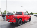 2018 Ram 1500 Crew Cab 4x4,  Pickup #RT18085 - photo 1