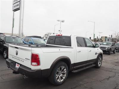 2018 Ram 1500 Crew Cab 4x4, Pickup #RT18086 - photo 2