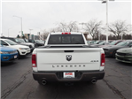 2018 Ram 1500 Crew Cab 4x4, Pickup #RT18086 - photo 10