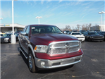 2018 Ram 1500 Crew Cab 4x4, Pickup #RT18087 - photo 3