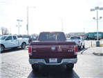 2018 Ram 1500 Crew Cab 4x4, Pickup #RT18087 - photo 10
