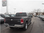 2018 Ram 1500 Crew Cab 4x4, Pickup #RT18088 - photo 11