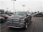 2018 Ram 1500 Crew Cab 4x4, Pickup #RT18088 - photo 5