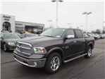 2018 Ram 1500 Crew Cab 4x4, Pickup #RT18088 - photo 6