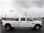 2018 Ram 3500 Crew Cab DRW 4x4, Pickup #RT18095 - photo 12
