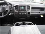 2018 Ram 3500 Crew Cab DRW 4x4, Pickup #RT18095 - photo 14