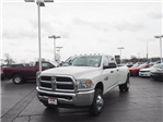 2018 Ram 3500 Crew Cab DRW 4x4, Pickup #RT18095 - photo 5