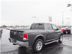 2018 Ram 1500 Crew Cab 4x4, Pickup #RT18100 - photo 2